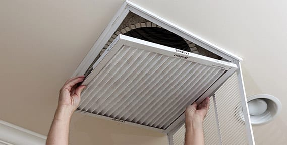 Futch Heating and Air-Conditioning, INC